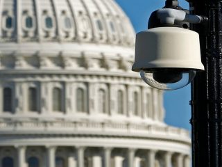 Crypto Community Fears Passage of the CLOUD Act