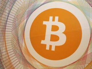 Bitcoin to See Significant Improvements in Privacy and Scaling, Impact on Price Trend