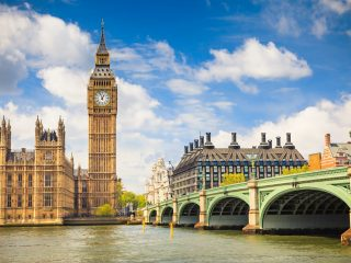 UK Government Minister Calls for 'Proportionate' Crypto Rules - CoinDesk