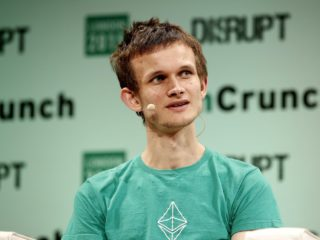Vitalik Buterin Continues to Troll Tron over Whitepaper Plagiarism Allegations