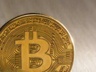Bitcoin Price is Going Down, But Large Retail Investors are Seeing Good Opportunity