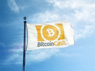 Crypto Investment Manager Touts 3 Catalysts for Bitcoin Cash Bull Run