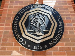 CFTC Issues New Guidance on Cryptocurrency Derivatives