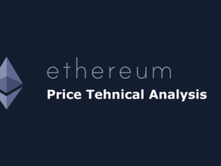 Ethereum (ETH) Technical Analysis (June 12, 2018) - Altcoin Today