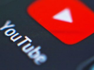 Youtube Dragged Into Bitconnect Class Action Lawsuit for Failure to Protect VictimsYoutube Dragged Into Bitconnect Class Action Lawsuit for Failure to Protect Victims - Altcoin Today
