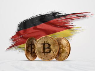 German Bank Offers Special Accounts to Cryptocurrency FirmsGerman Bank Offers Special Accounts to Cryptocurrency Firms - Altcoin Today