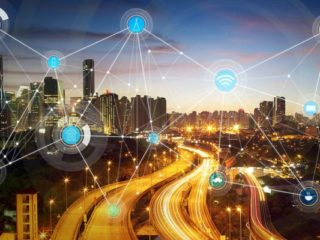 IOTA Ready to be Tested in EU Funded Smart City ProjectIOTA Ready to be Tested in EU Funded Smart City Project - Altcoin Today