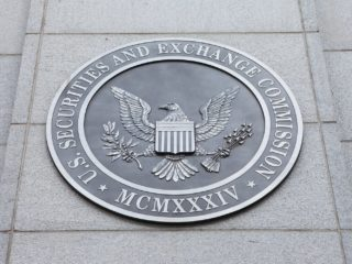 SEC Charges Two In Illicit UBI Blockchain Stock Sale - CoinDesk