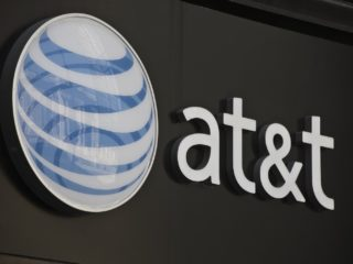 AT&T Launches Blockchain Solutions Targeting Supply Chain and Healthcare - CoinDesk