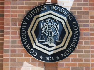 Bitcoin Fraudsters Misled Investors and Impersonated Regulators, CFTC Alleges - CoinDesk