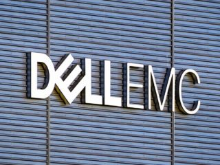 Dell Eyes Blockchain Investment to Boost Business Growth - CoinDesk